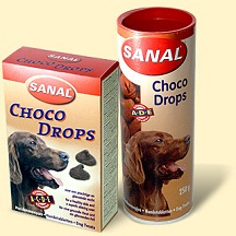 dog_chocodrops.jpg
