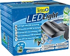 Светильник Tetra LED Light Wave 8,5 W