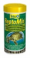 Tetra ReptoMin Sticks 300 мл