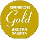 Новинка Aquael COMFORT ZONE GOLD